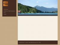 Lamke.de