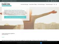 faircon24.de