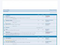 Dr350-forum.de