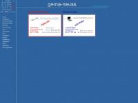 gema-neuss.de
