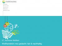1wf.de Webseite Vorschau