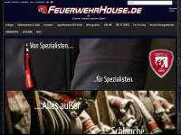 feuerwehrhouse.de
