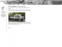 battleguide.net
