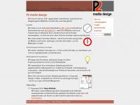 p2md.de Thumbnail