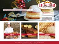 Hirzinger.com