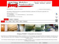 ms-sandstrahlen.at