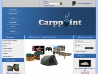 carppoint.at