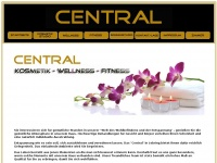 central-studio.at