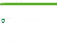 1a-startup.de Webseite Vorschau