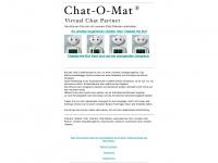 chatomat.de
