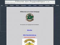 poggendoerper.de