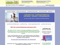 laufcamp.com