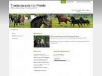 thp-fuer-pferde.de