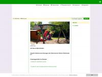 kindergarten-wiefelstede.de
