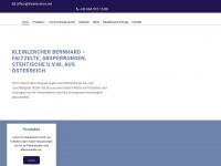 kleinlercher.net