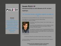 Pulshiv.at