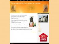 ferienwohnung-hameln-schuklies.de