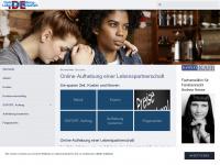 online-scheidung-lebenspartnerschaft.de