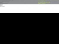 physiotherapie-neuss.com Webseite Vorschau