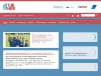 zugerland-turnier.ch Thumbnail