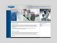 loadrunners.de Webseite Vorschau