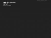 Akte-berlin.de