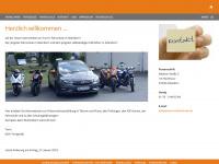 Tornis-fahrschule.de