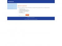 meyland.net
