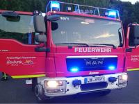 freiwillige-feuerwehr-burg.de