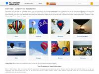 ballonfahrt-vergleich.de