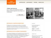 mappenkurs-stuttgart.com