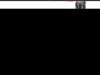 ff-pimpfing.at
