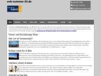evb-nummer-24.de