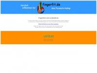 fingerfit.de