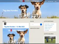 kvrm.ch Webseite Vorschau