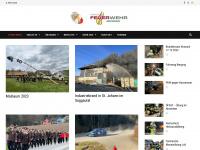 ff-maltschach.at