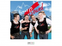 Tirol-sound.at