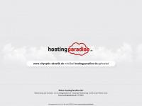 Cityoptic-akustik.de