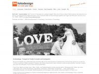 fm-fotodesign.de