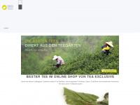 tea-exclusive.de