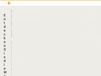 apfelwein24.de