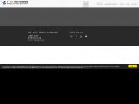 drhohmuth-urologe.de