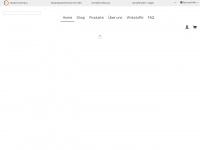 menfit.com