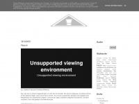 amateurkoeche.blogspot.com Webseite Vorschau