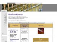 klavierstimmer.org