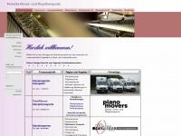 klaviertransporte.com