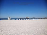 florida-vacation.de