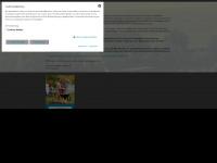 grosserweserbogen.de