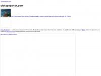 chrispederick.com