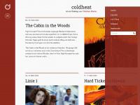 coldheat.de